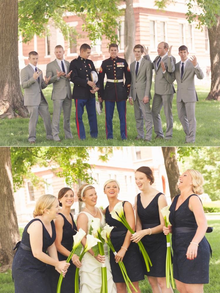 www.emilymoseleyblog.com   Lexington, Kentucky wedding photographer
