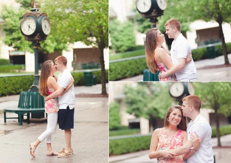 www.emilymoseleyblog.com | Lexington, KY wedding and portrait photographer