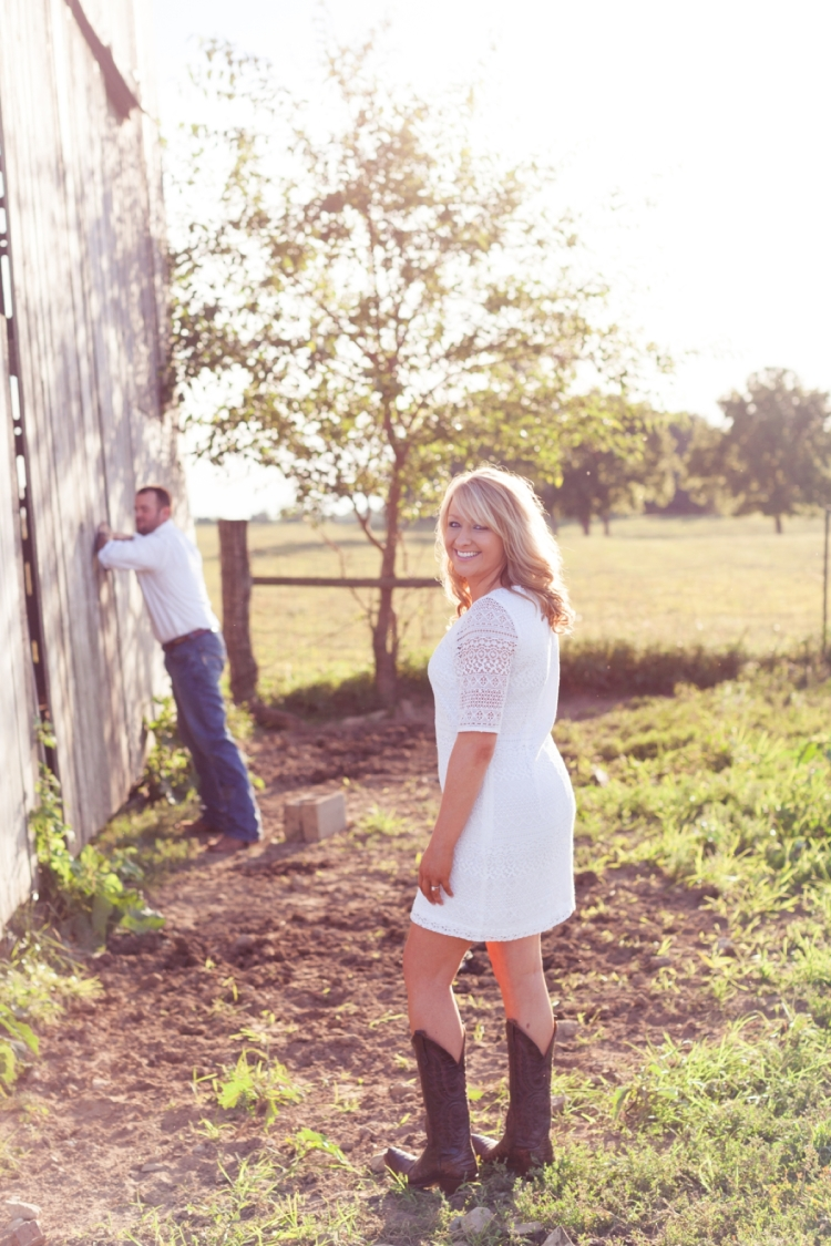 www.emilymoseleyblog.com | Lexington KY wedding photographer_004