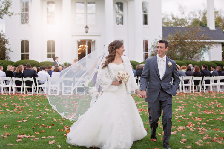 www.emilymoseleyblog.com | Lexington, Kentucky  wedding photographer