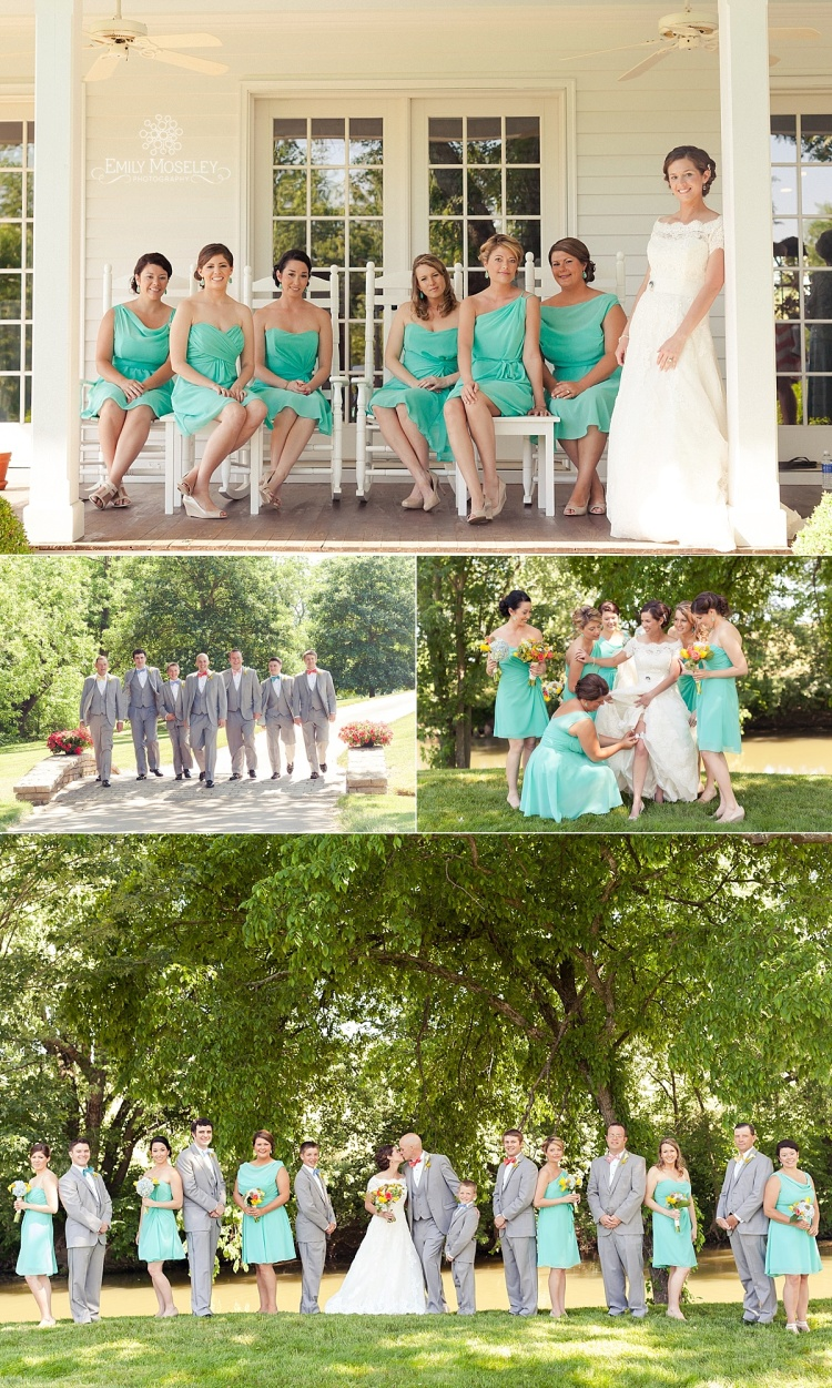Lexington, Kentucky wedding photographer |  www.emilymoseleyblog.com_0016