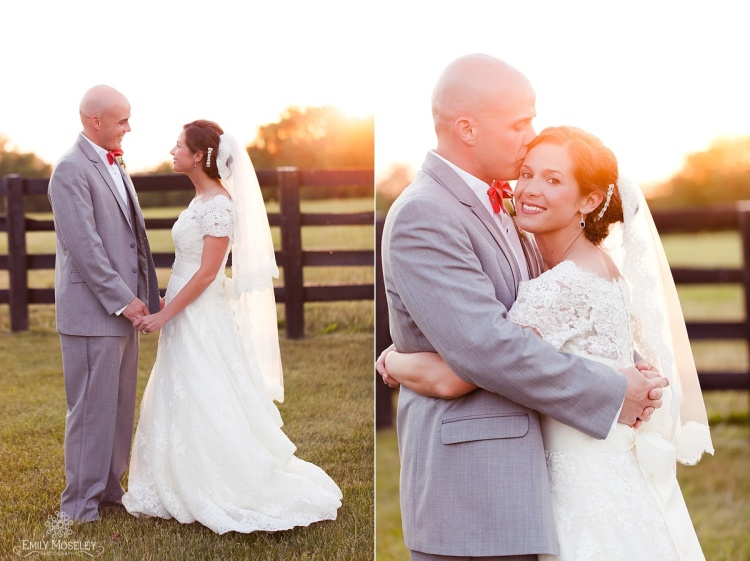 Lexington, Kentucky wedding photographer |  www.emilymoseleyblog.com_0027