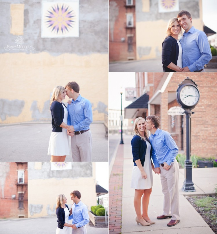 www.emilymoseleyblog.com | Lexington KY wedding photographer_0008