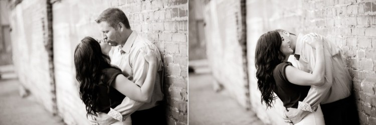www.emilymoseleyblog.com | Lexington KY wedding photographer_0003