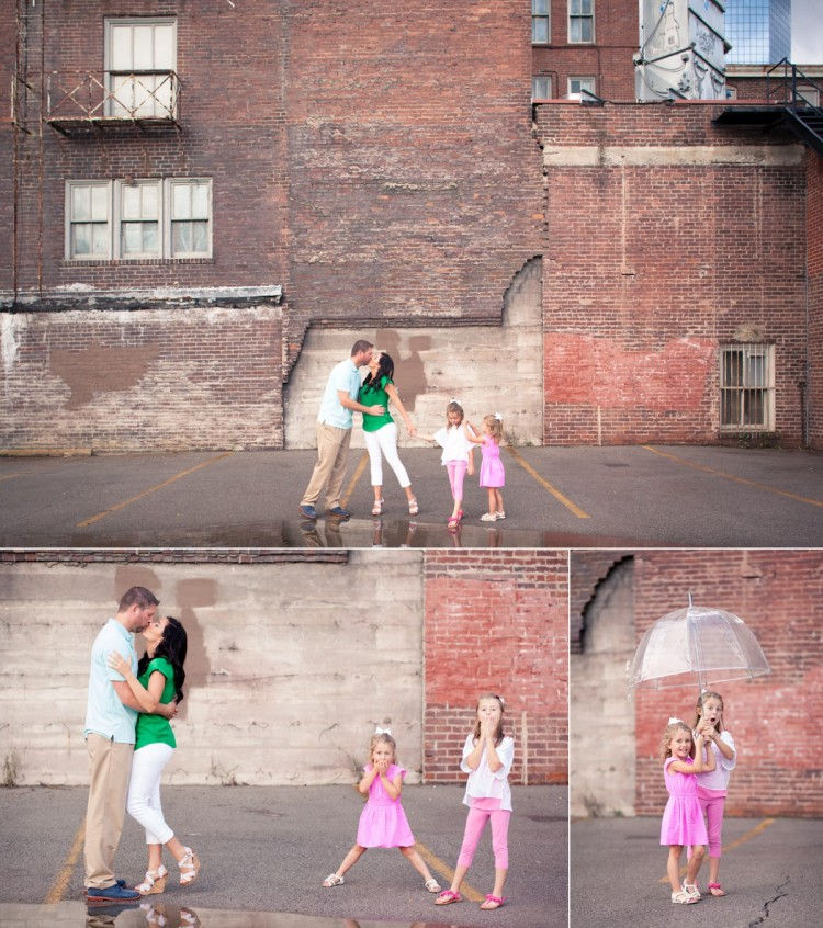 www.emilymoseleyblog.com | Lexington KY wedding photographer_0006